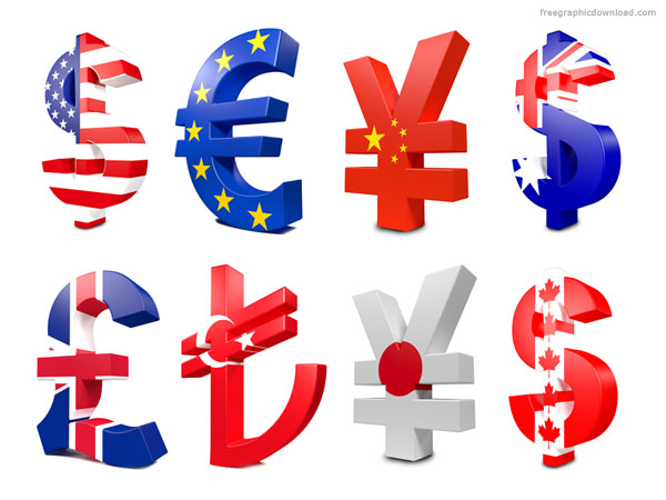 Exchange Rates Ashbourne Colleges Business Studies Blog